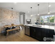 747 Grandview Meadows Dr, Longmont image