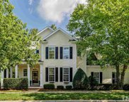 158 Kingsport Road, Holly Springs image