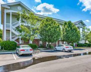 3955 Gladiola Ct. Unit 204, Myrtle Beach image