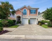 413 7th Ave. S, North Myrtle Beach image
