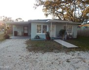 2411 Joan Avenue, Panama City Beach image