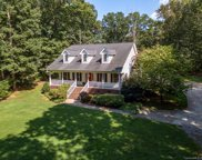 793 Midway  Road, Statesville image