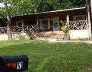 174 Bentwood Drive, Pottsboro image