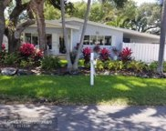262 Capri Ave., Lauderdale By The Sea image