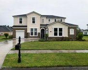 1360 COOPERS HAWK WAY, Middleburg image