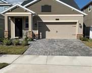 4503 Sequel Road, Kissimmee image