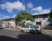 1768 Silva Street, Honolulu image