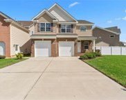 1516 Drumheller Drive, South Central 2 Virginia Beach image
