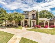 13864 E Riviera Drive, Fort Worth image