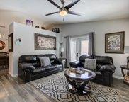5135 E Evergreen Street Unit #1268, Mesa image