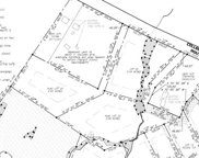 Lot 25 College Highway, Southwick image