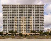 2000 Ocean Blvd. N Unit 811, Myrtle Beach image