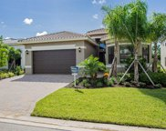 10087 Chesapeake Bay Dr, Fort Myers image