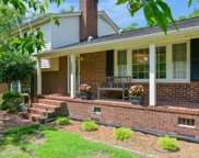1802 Drewry Lane, Greenville image