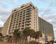 202 N N 74th Ave. Unit 2745/2746, Myrtle Beach image