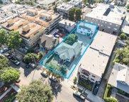 821   N Harvard Boulevard, Los Angeles image