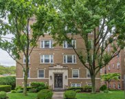 55 PARK AVE UNIT 43, Bloomfield Twp. image
