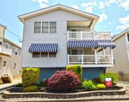 5541 West Ave Unit #1, Ocean City image
