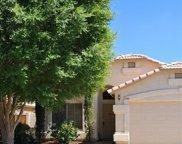 7449 E Monte Avenue, Mesa image