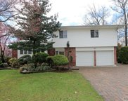 15 Piper Dr, Searingtown image