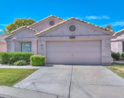 14589 W Winding Trail, Surprise image