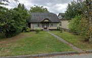 454 Rousseau Street, New Westminster image