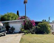 2618     Graham Avenue, Redondo Beach image
