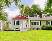 953 Matianuck  Avenue, Windsor image