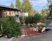 3630  Lakeview Drive, Ione image