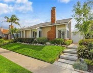 1020 Lake Street, Huntington Beach image