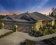 14679 Abaco Lakes Dr Unit 058048, Fort Myers image