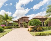 6329 Serano Way, Naples image