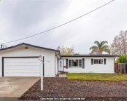 4322 Grammercy Ln, Concord image