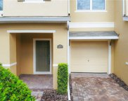 12037 Great Commission Way, Orlando image