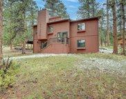6997 S Columbine Road, Evergreen image
