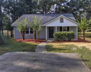 6644 E Sweetbriar Trail, Myrtle Beach image