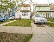 242-25 91st  Avenue, Bellerose image
