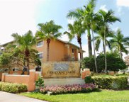 6984 Sw 39th St Unit #H205, Davie image