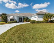 920 Sea Duck Drive, Daytona Beach image