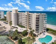 2225 Highway A1a Unit #306, Indian Harbour Beach image