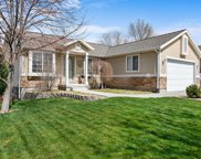 162 W Rory Ln S, Midvale image