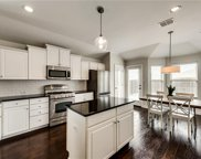 1520 Toucan Drive, Little Elm image