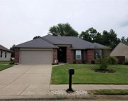10303 Chatteris Road, Evansville image
