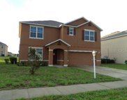 5796 Forest Ridge Drive, Winter Haven image