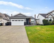 21388 87 Place, Langley image