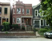 810 W Altgeld Street, Chicago image