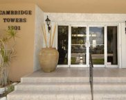 1601 S Ocean Dr Unit #205, Hollywood image