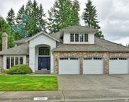 15512 29th Ave SE, Mill Creek image