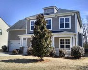 304 Barrett Chase Drive, Simpsonville image