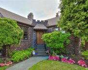 2929 27th Ave W, Seattle image